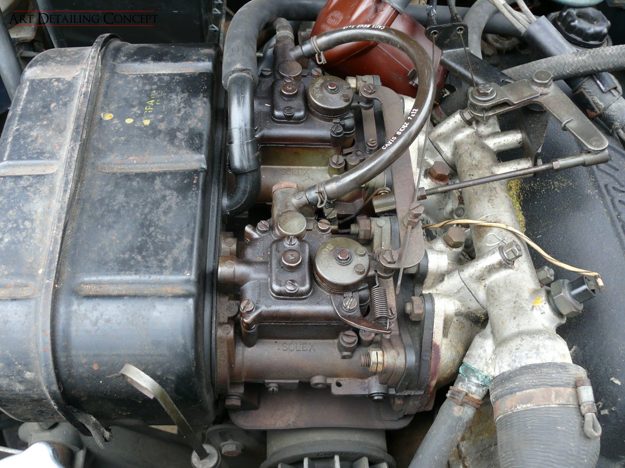 carburateurs_depart
