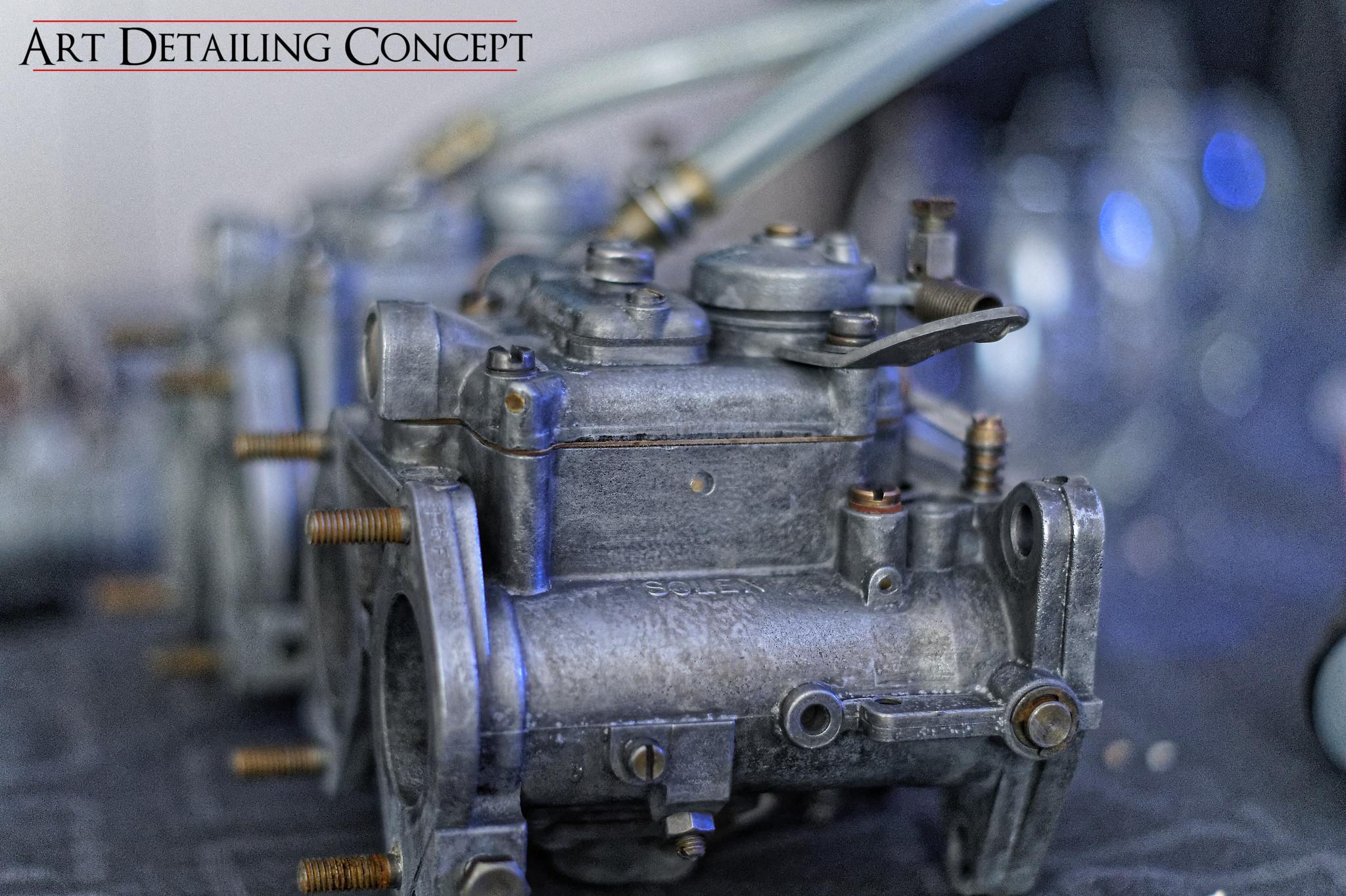 Detailing_moteur