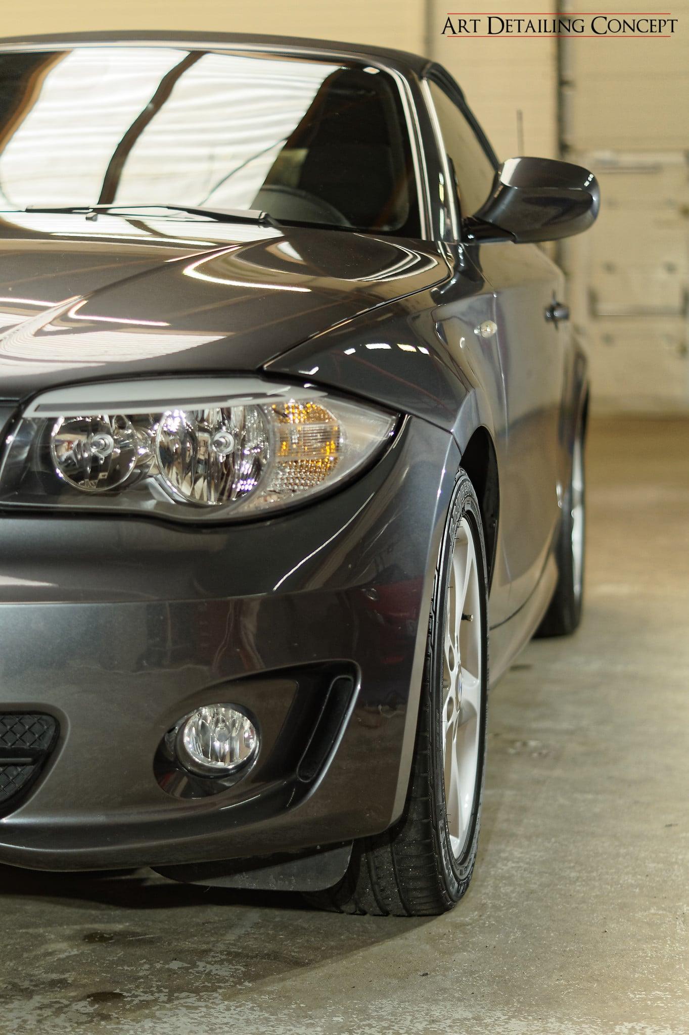 Detailing_BMW_118d_cabriolet