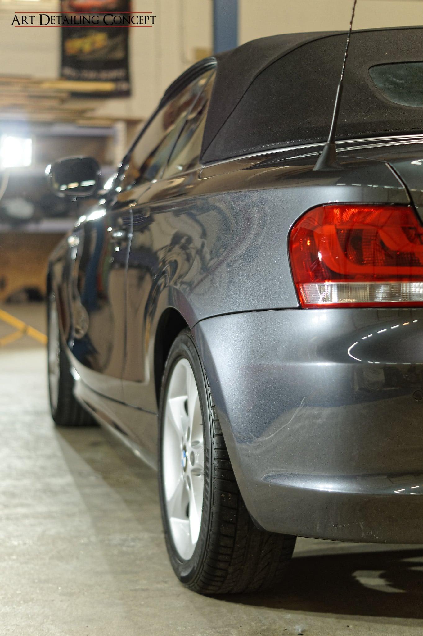 Detailing_BMW_118d_cabriolet_b
