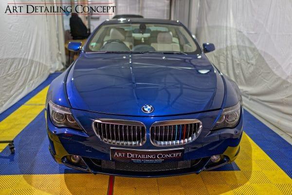 detailing_BMW